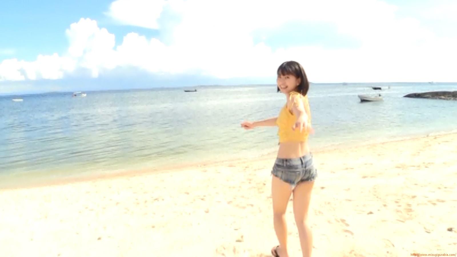 Beach dating063
