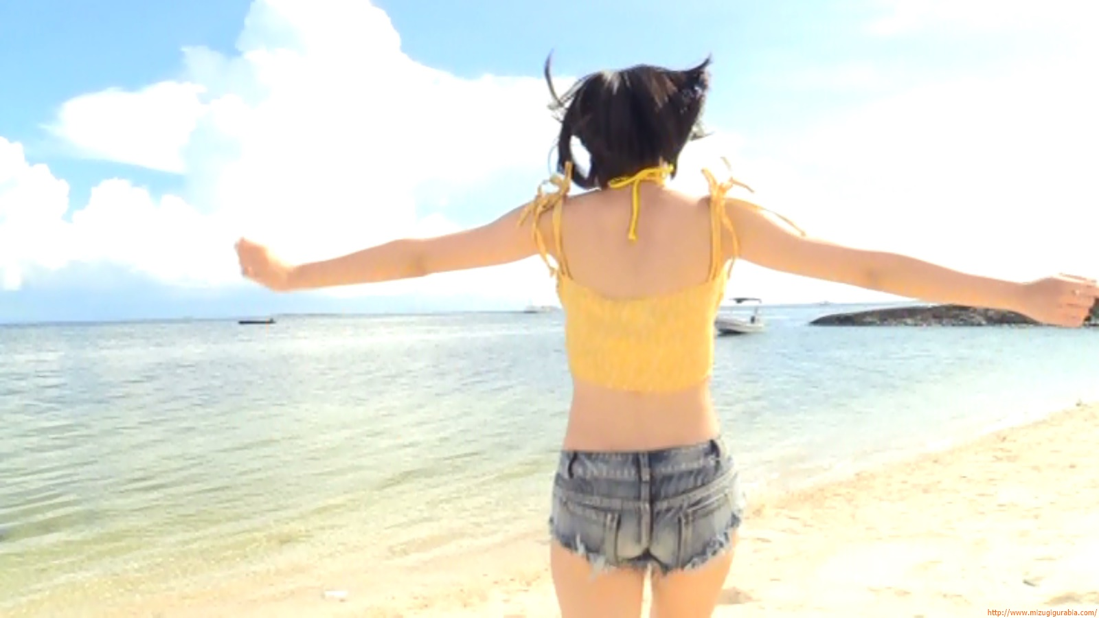Beach dating065