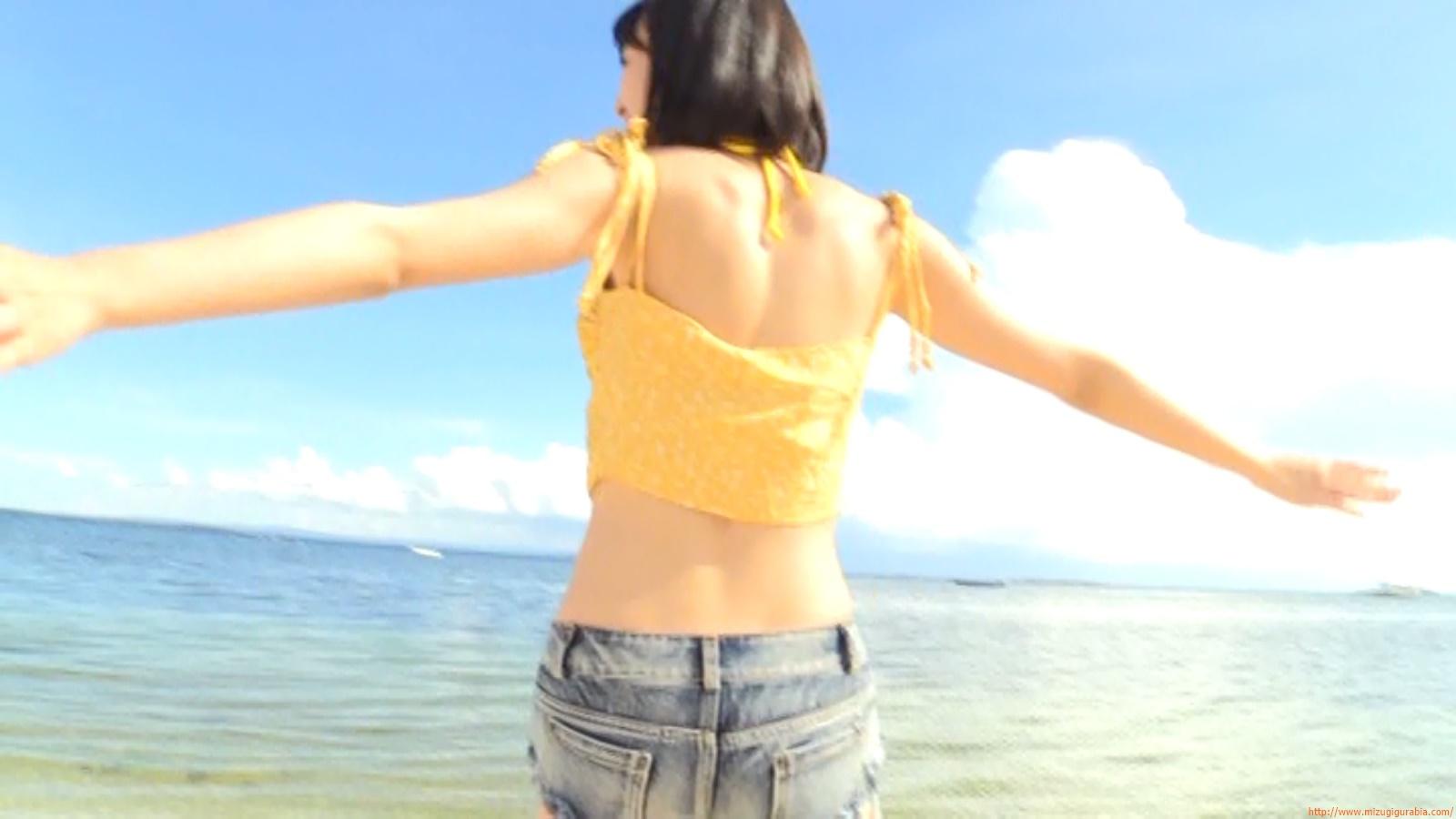 Beach dating066