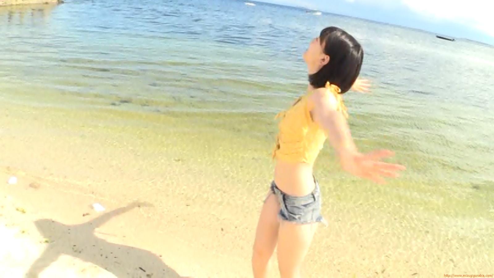 Beach dating068