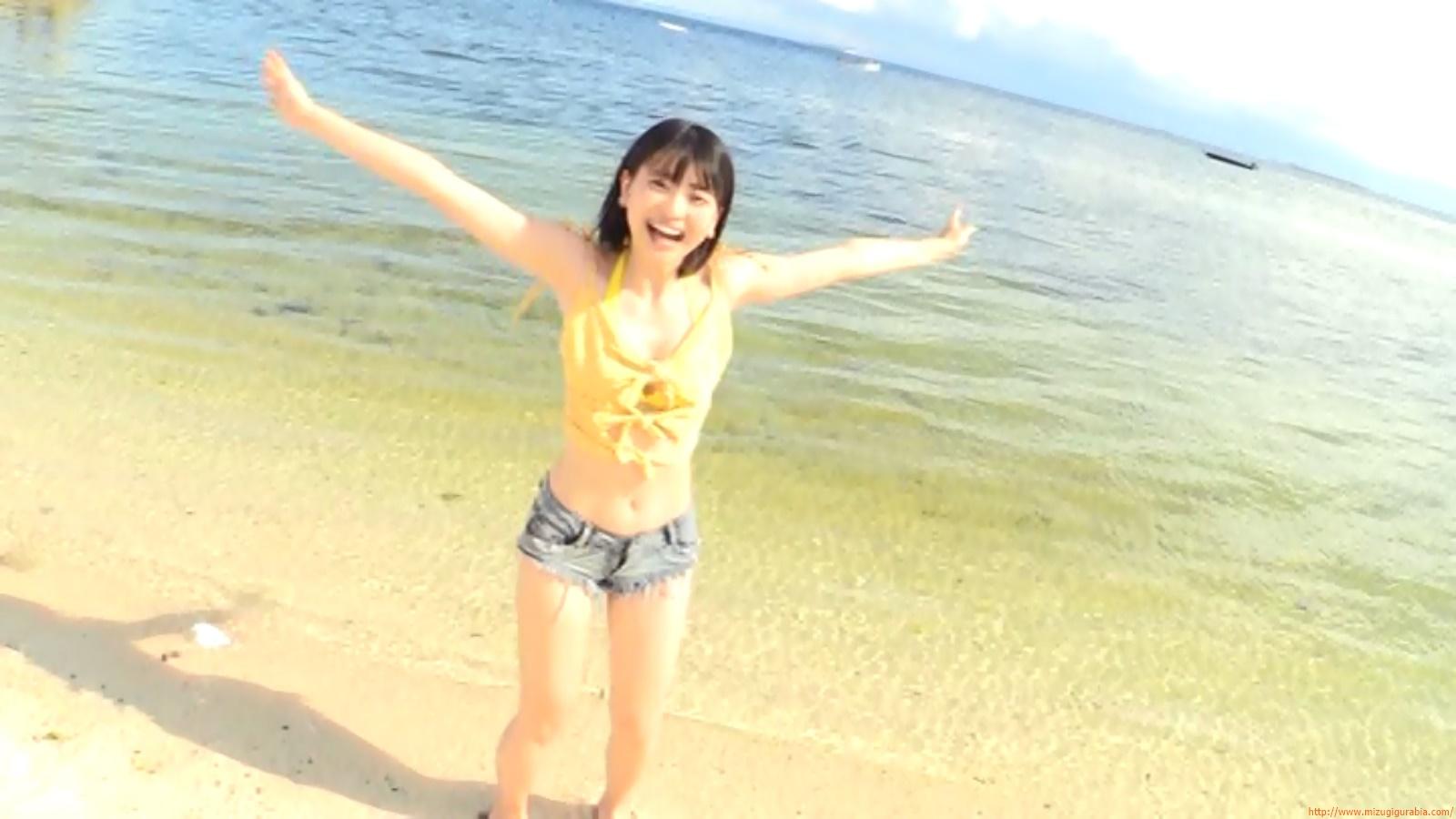 Beach dating069