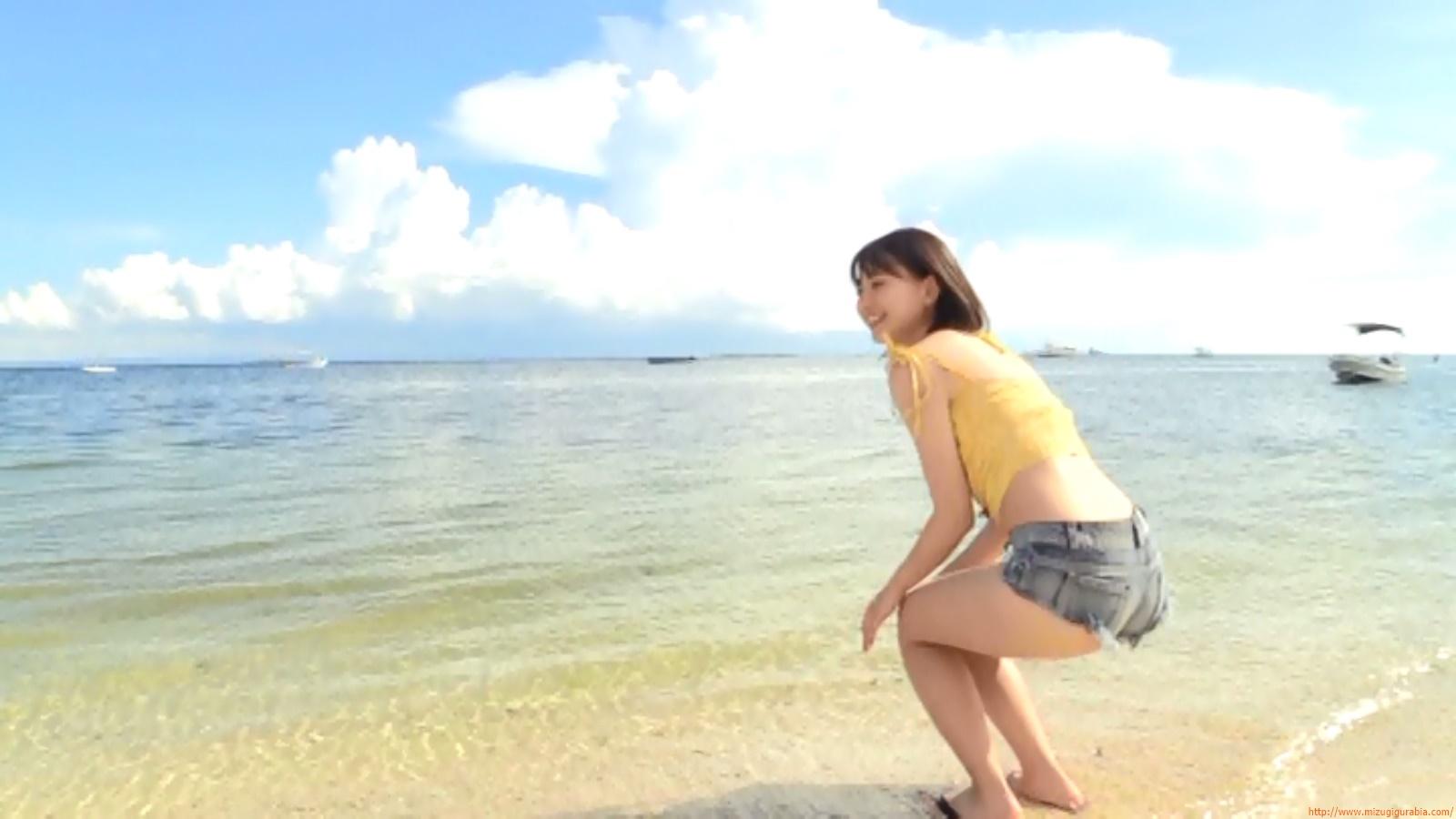 Beach dating072