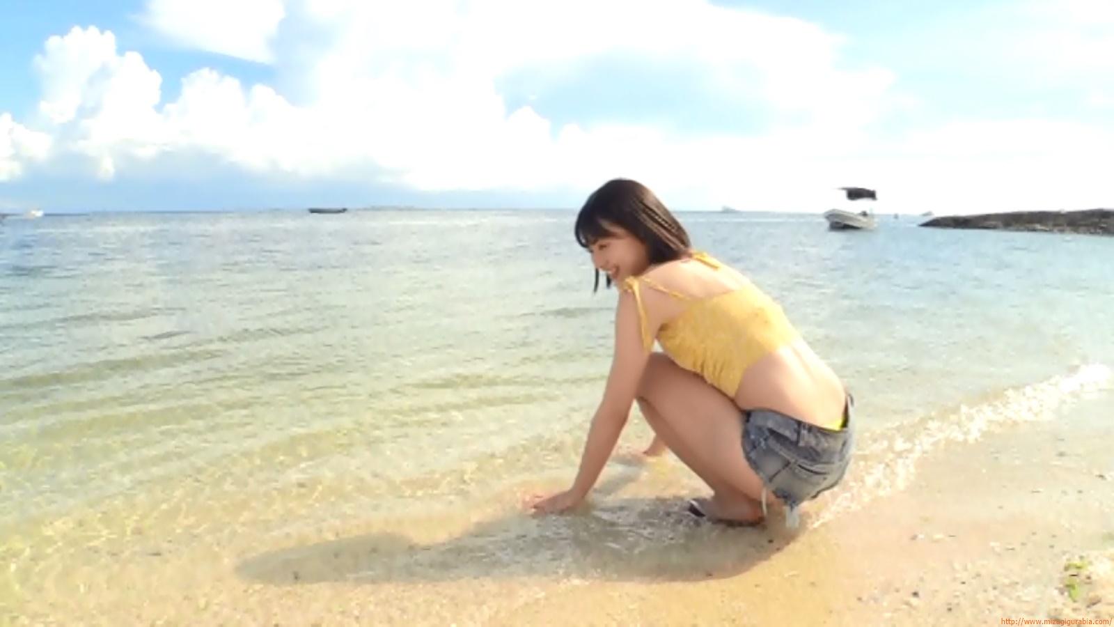 Beach dating073