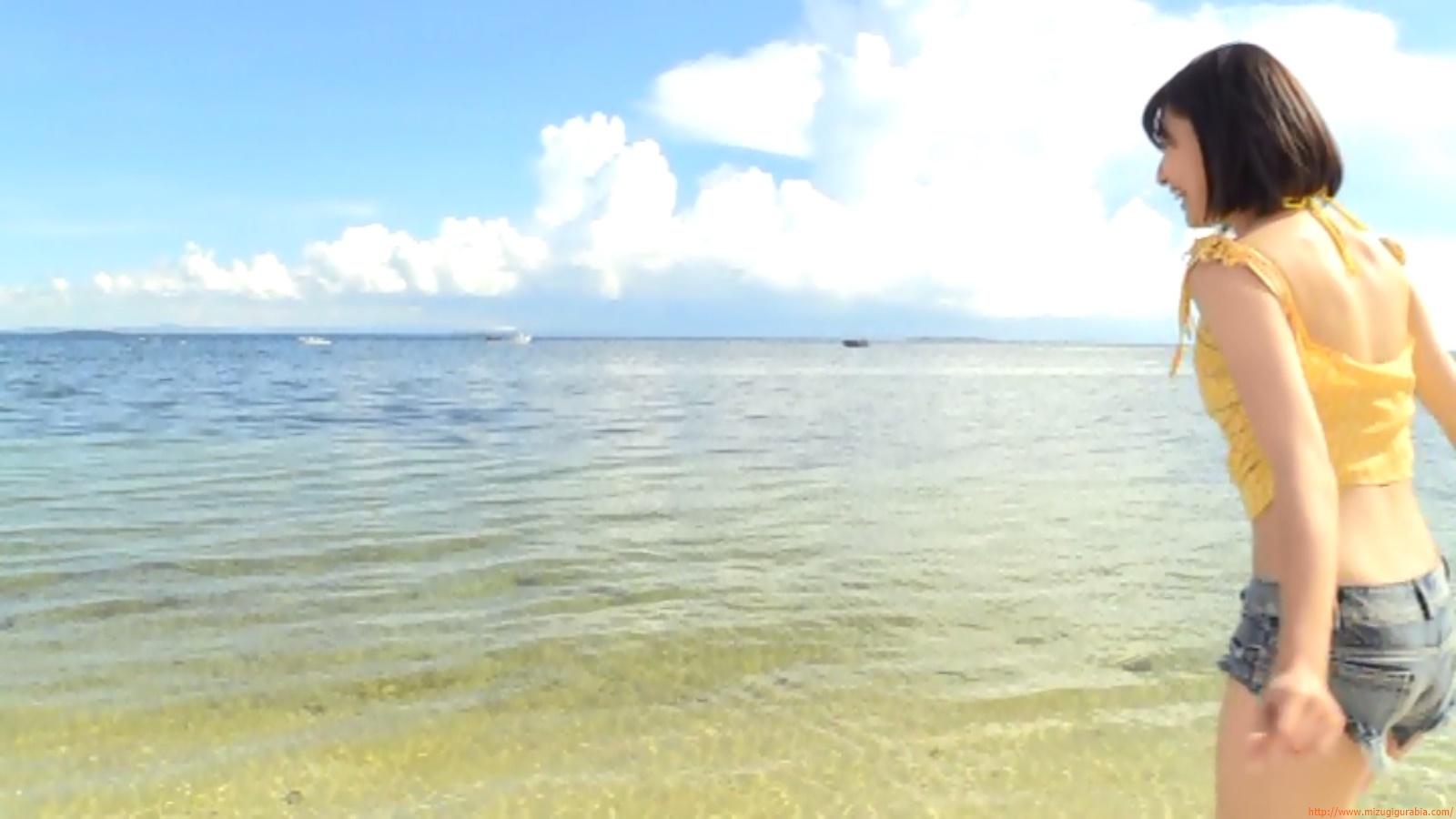 Beach dating081
