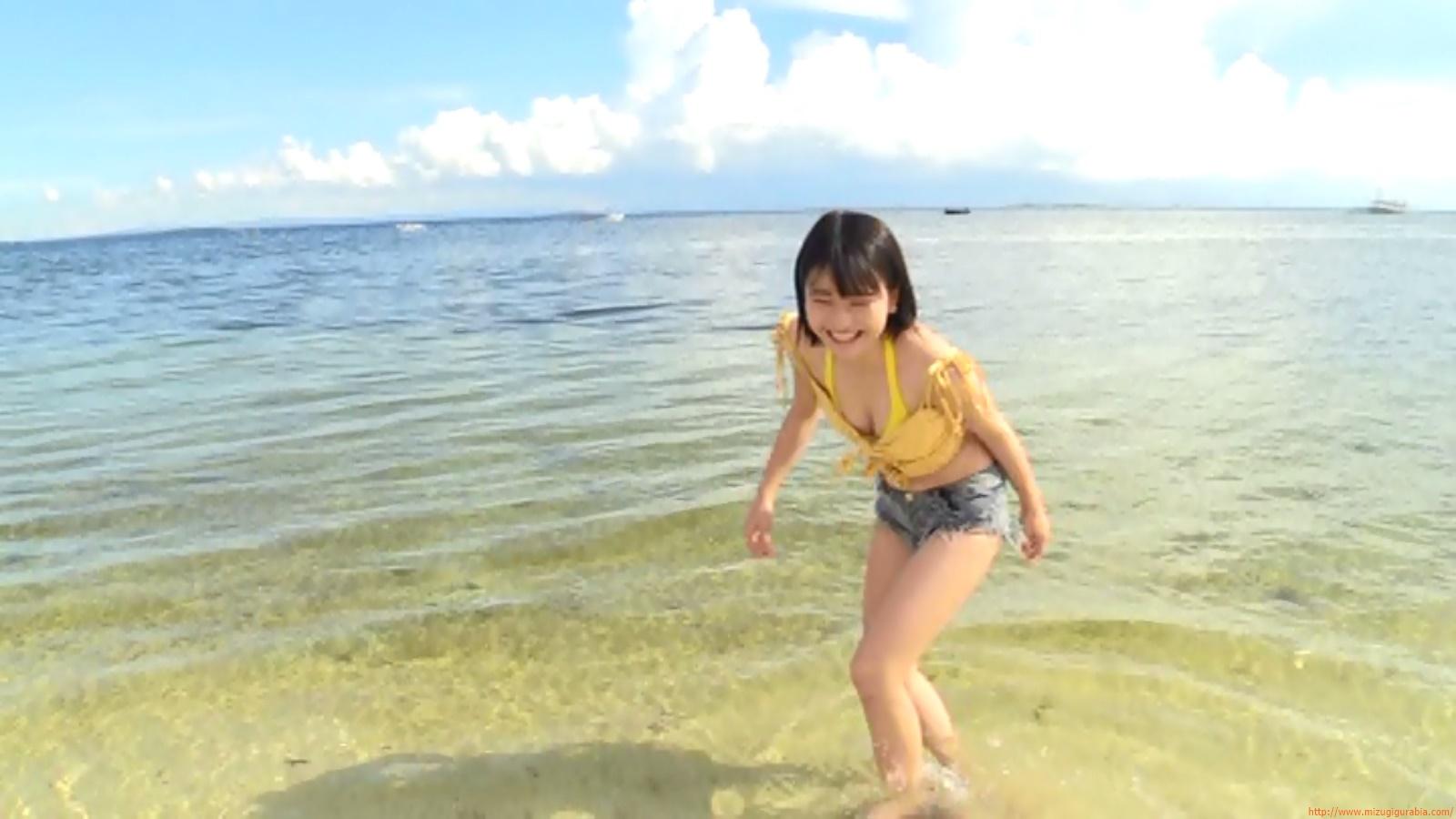 Beach dating083