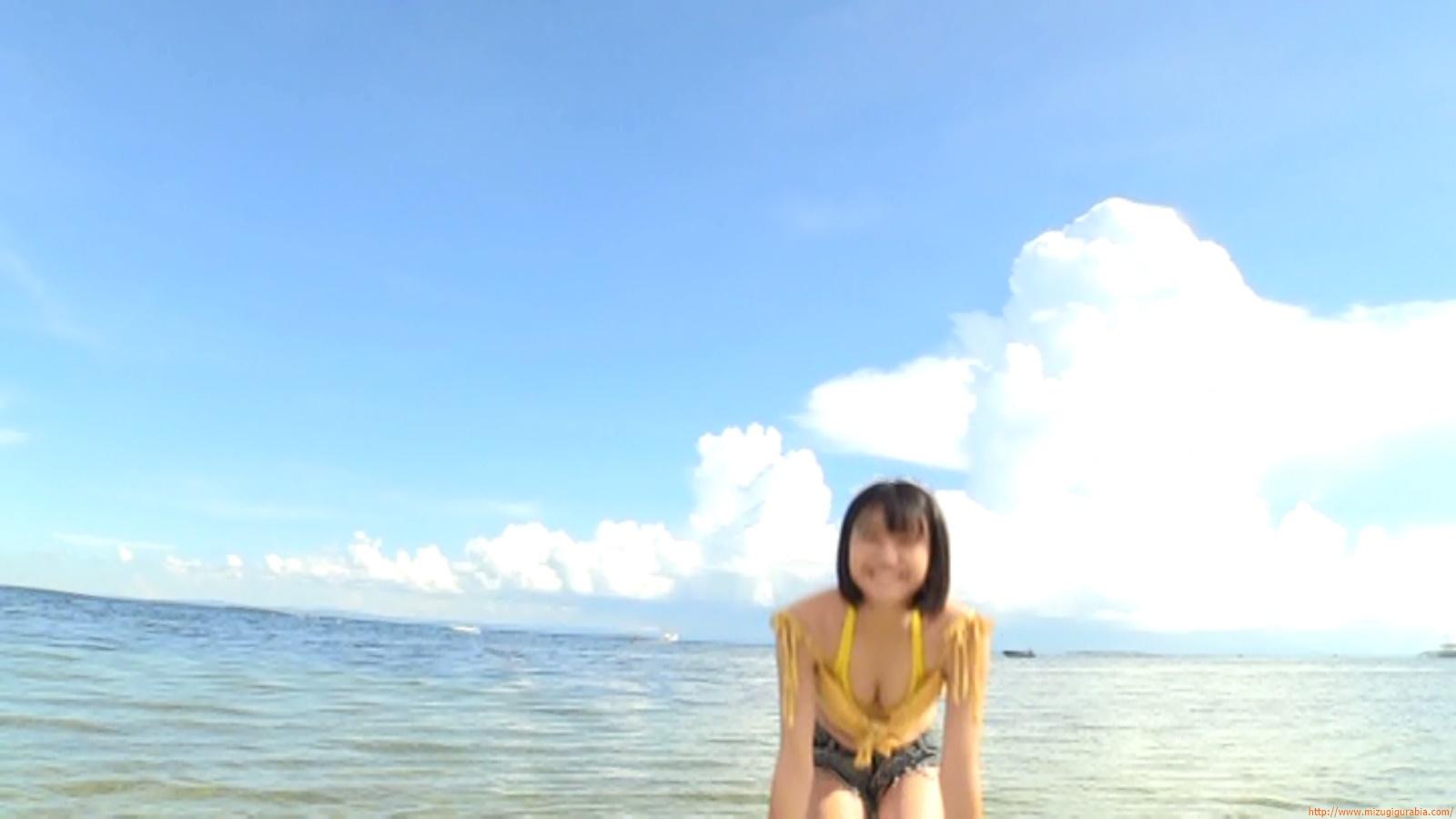 Beach dating087