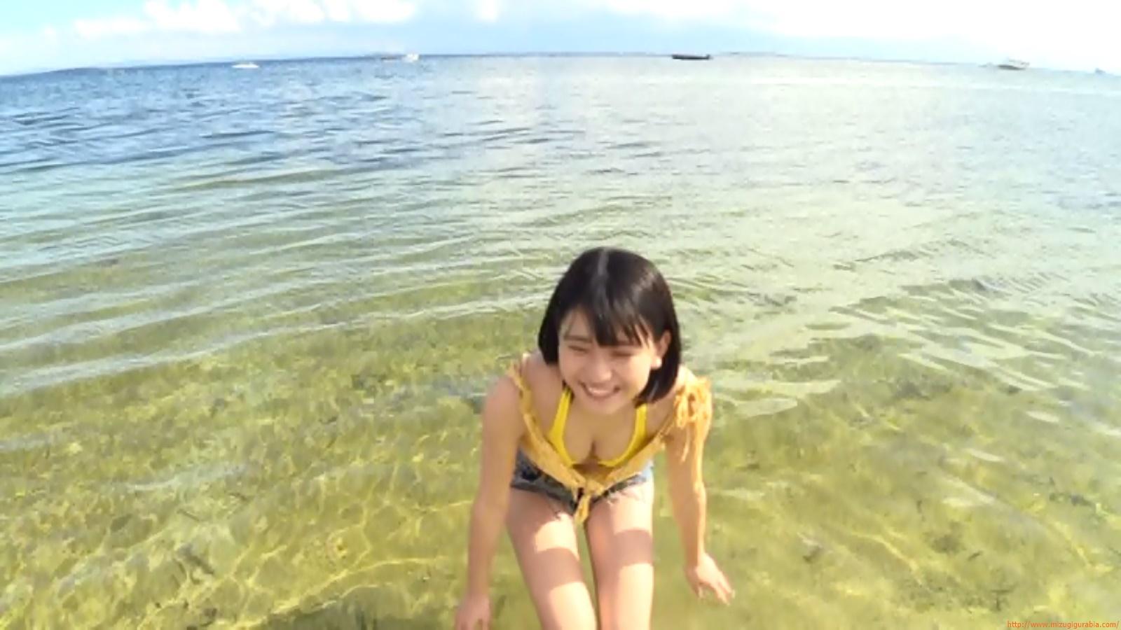 Beach dating088