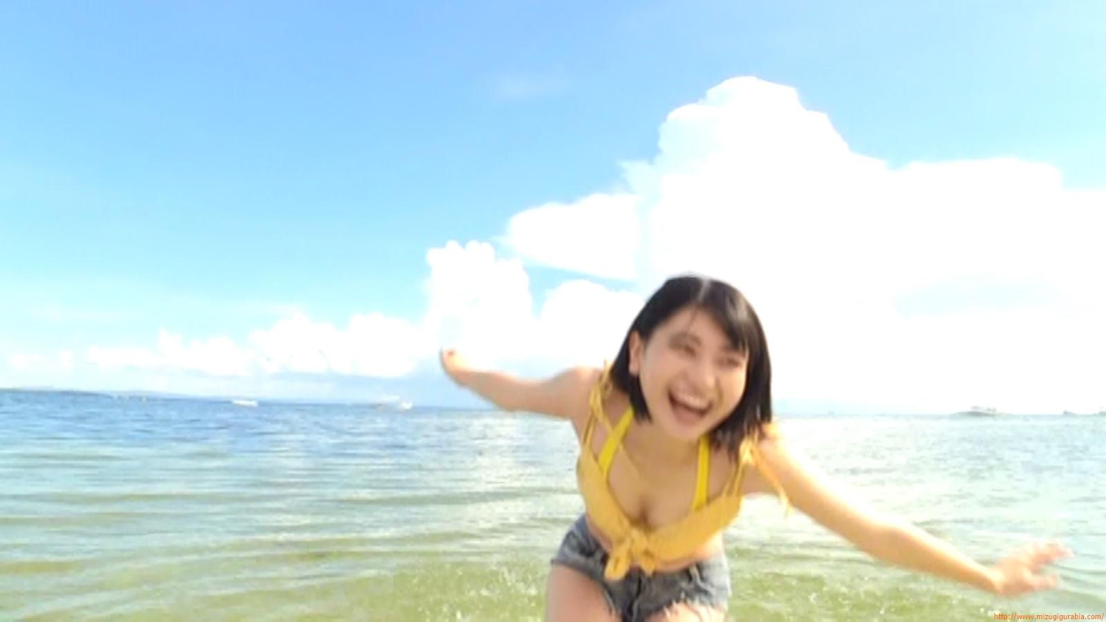 Beach dating091
