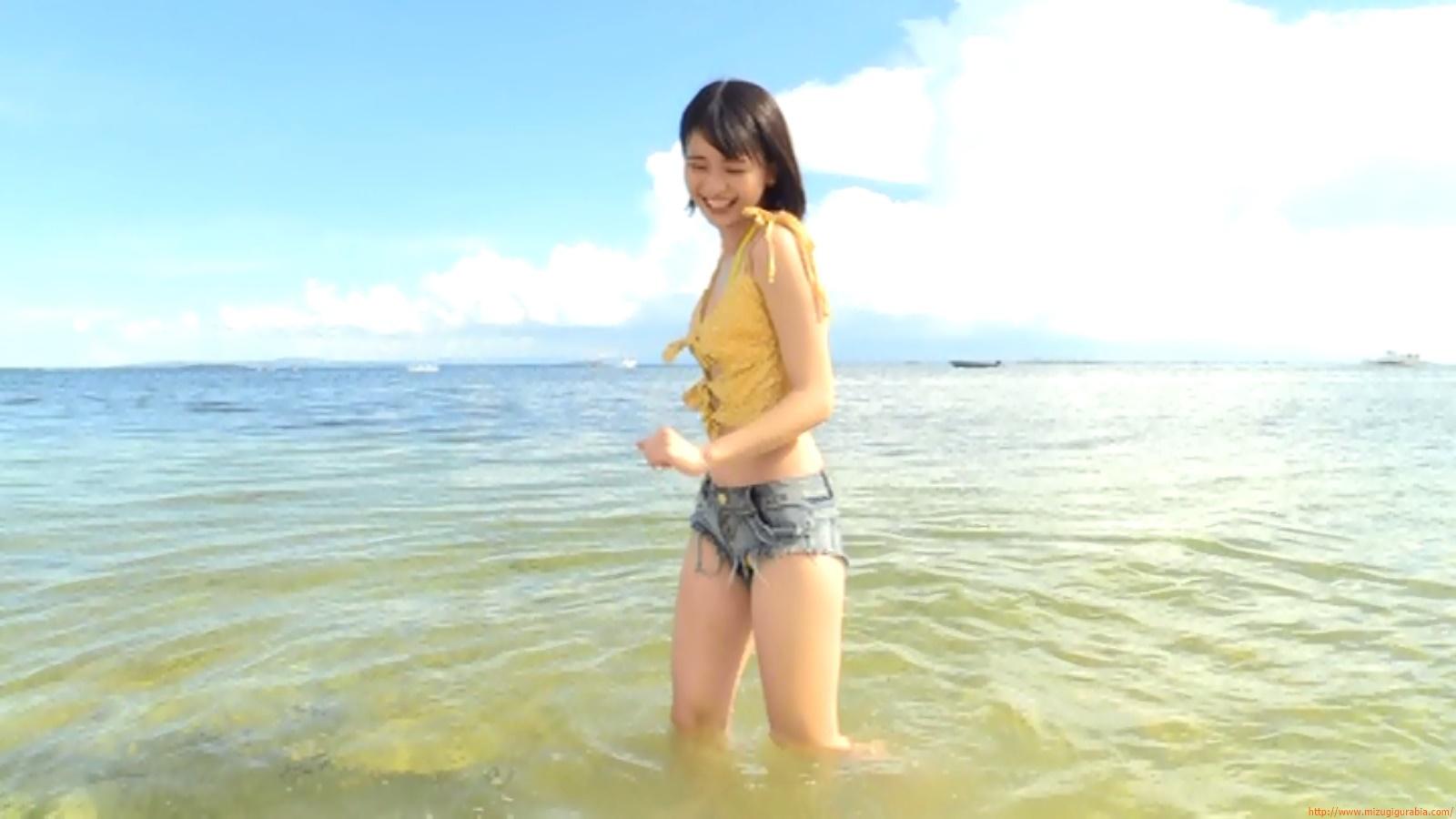 Beach dating093
