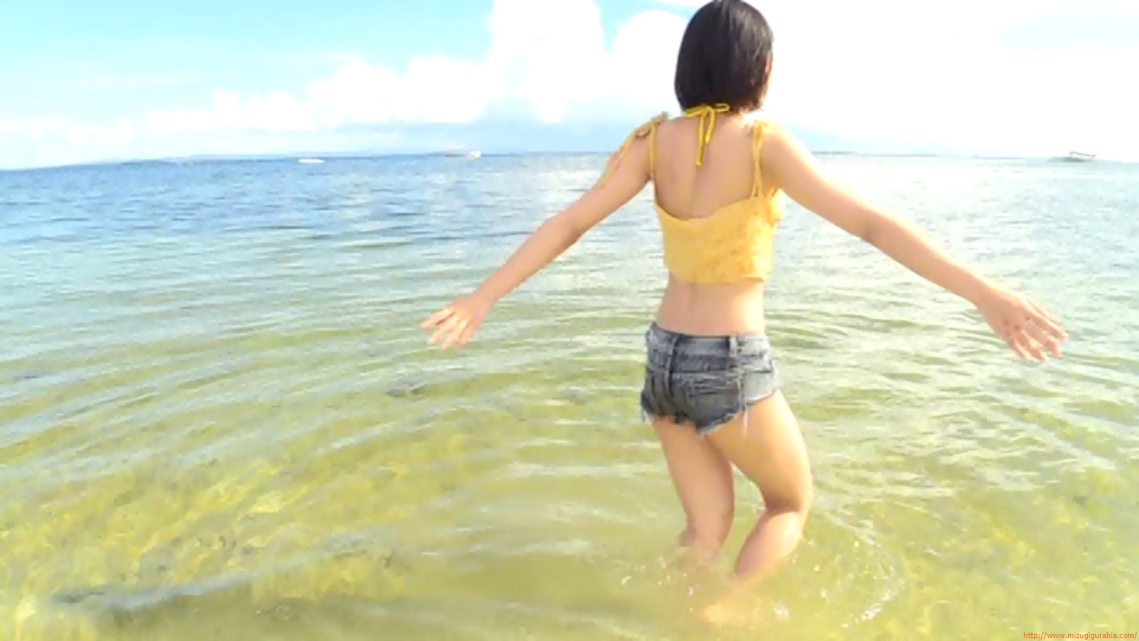 Beach dating094