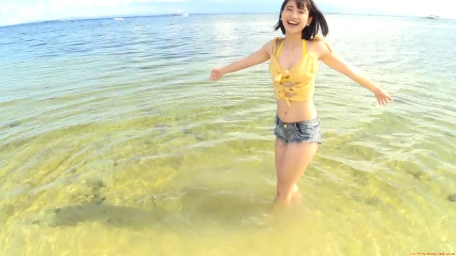 Beach dating095