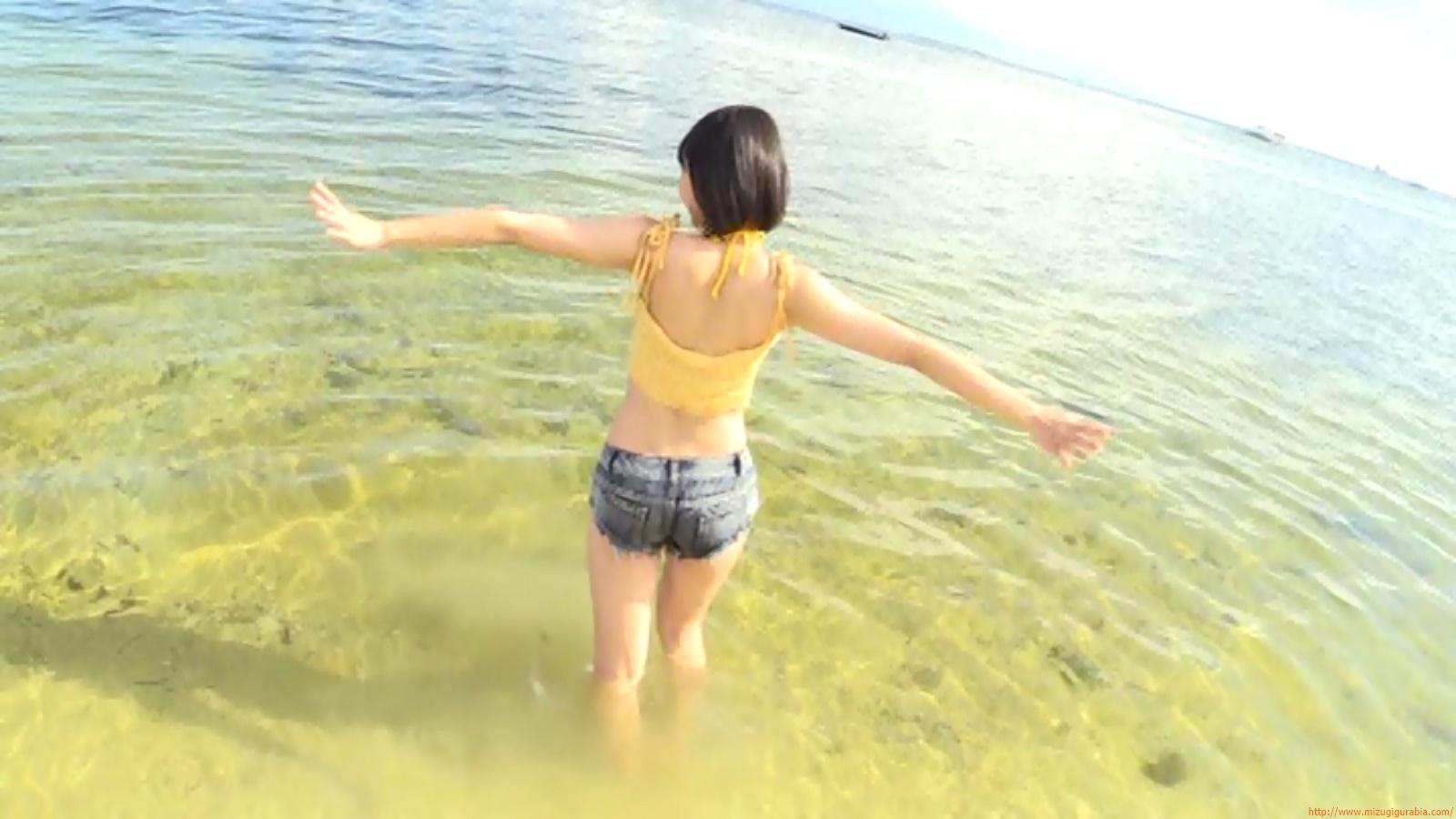 Beach dating096