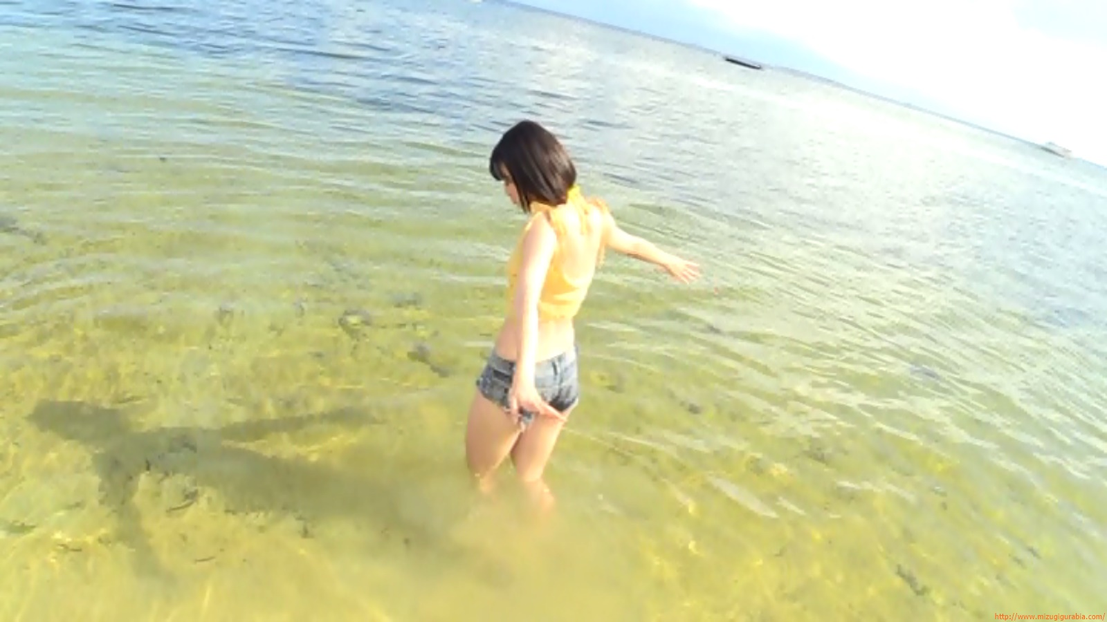 Beach dating097