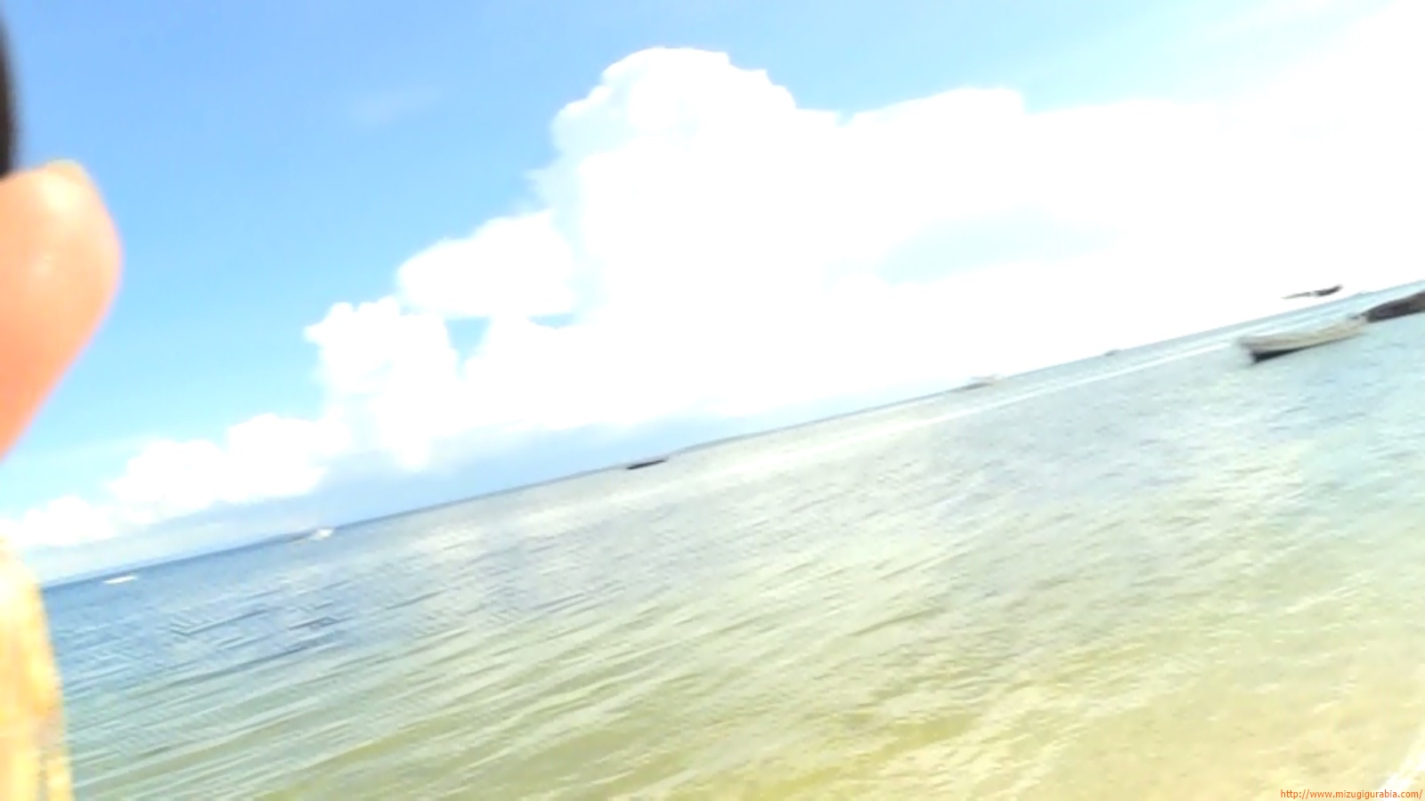 Beach dating106