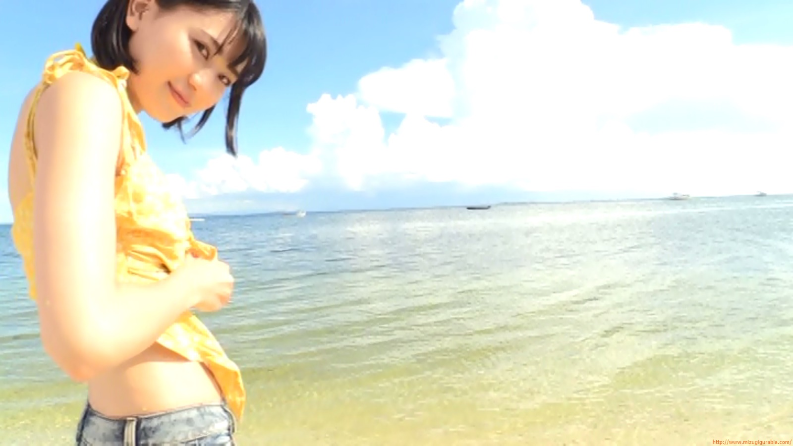 Beach dating107