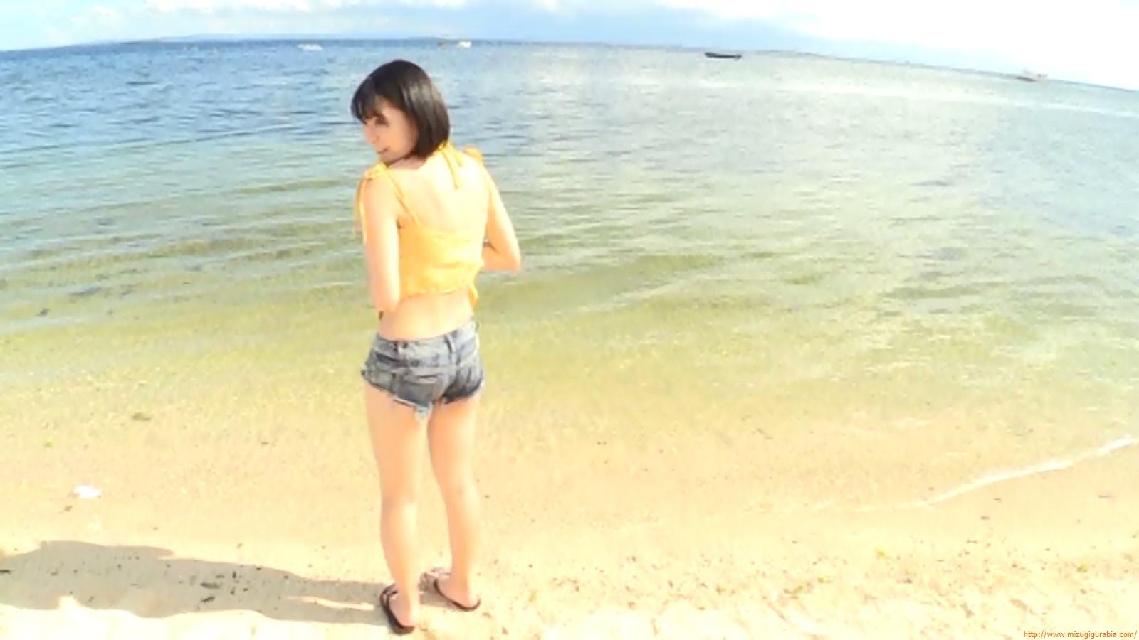 Beach dating109