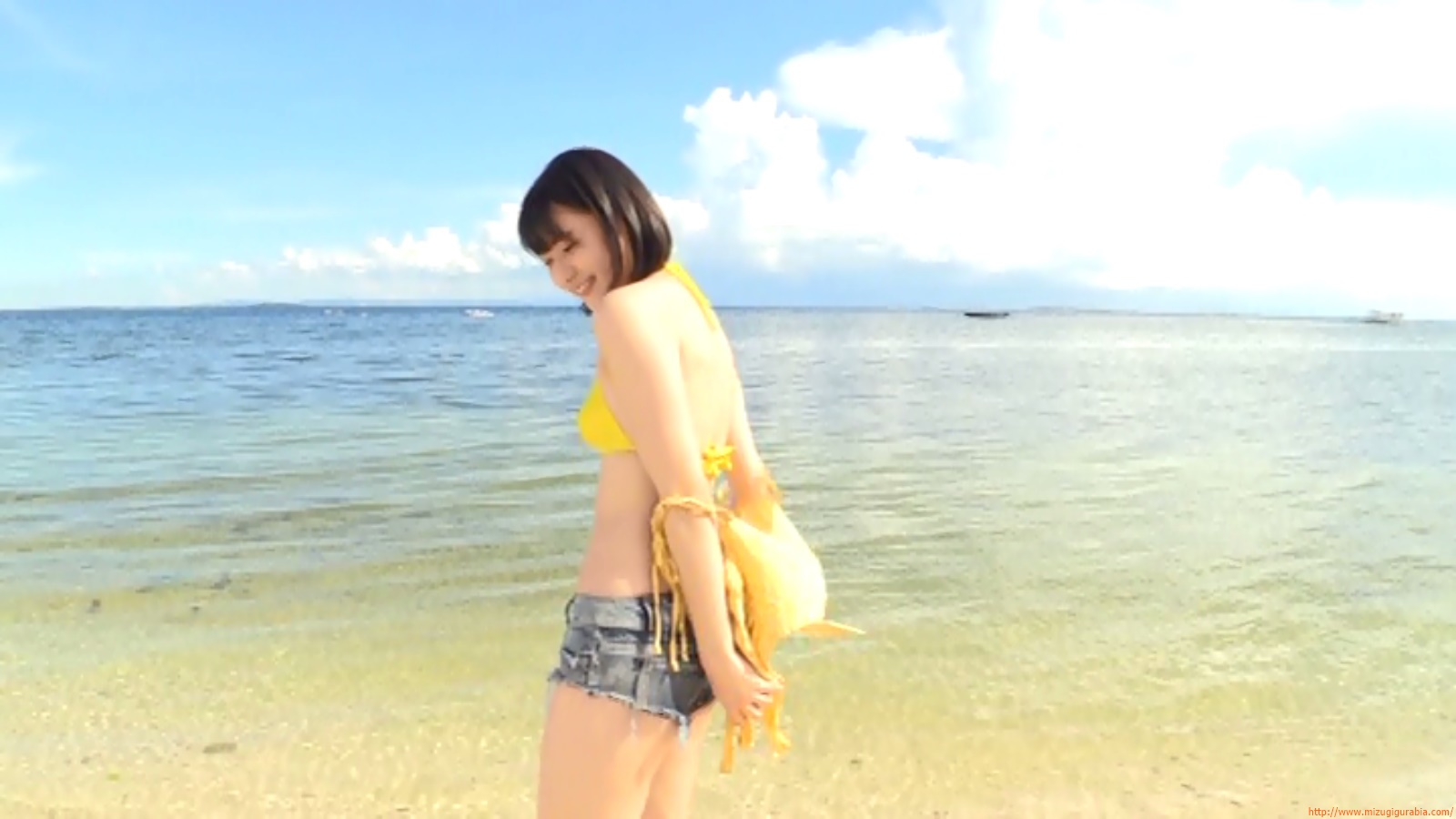 Beach dating114