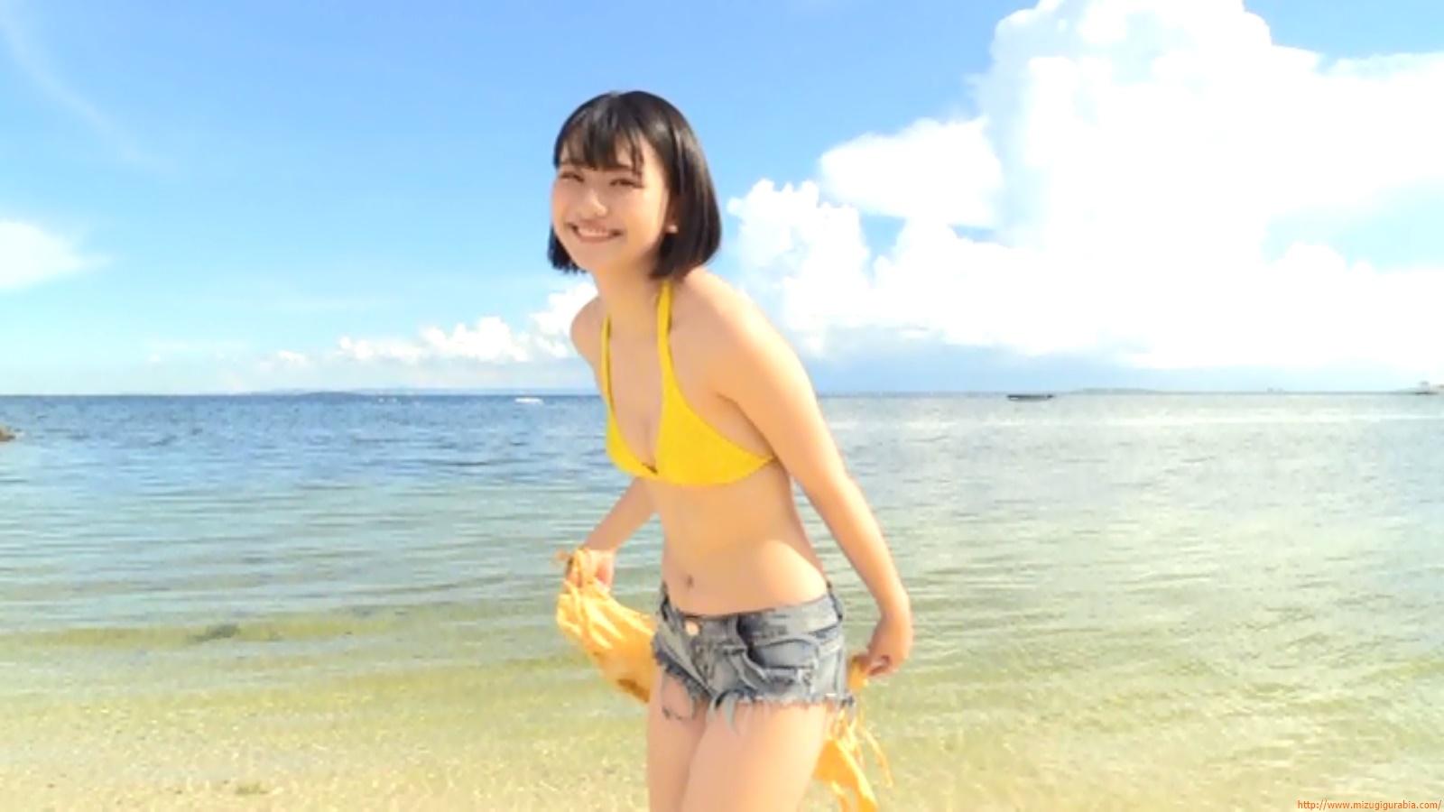Beach dating115