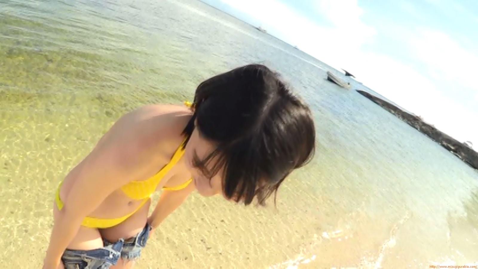 Beach dating119