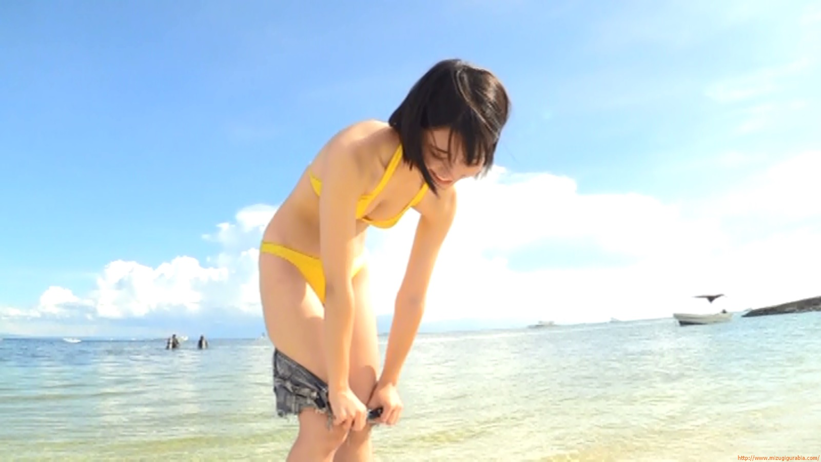 Beach dating125