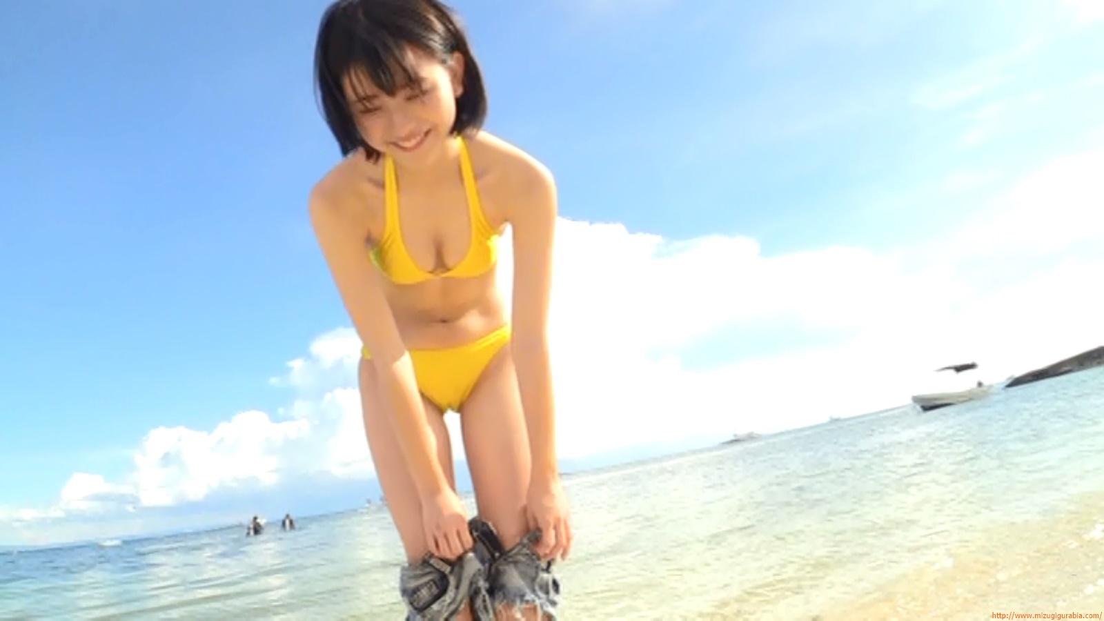 Beach dating126