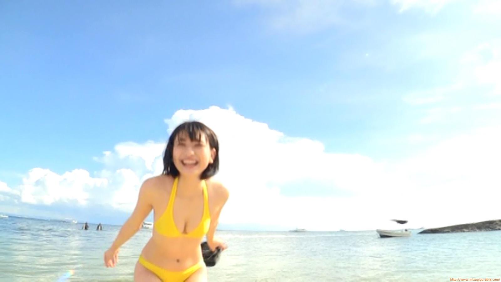 Beach dating133