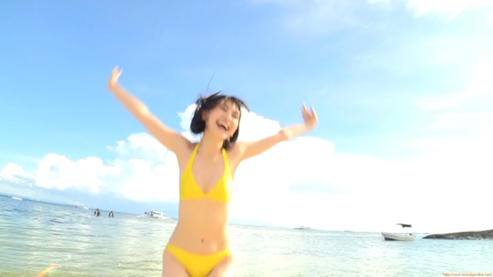 Beach dating134