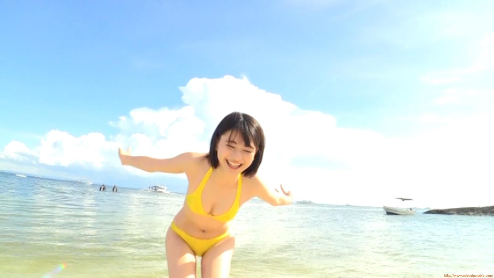 Beach dating135