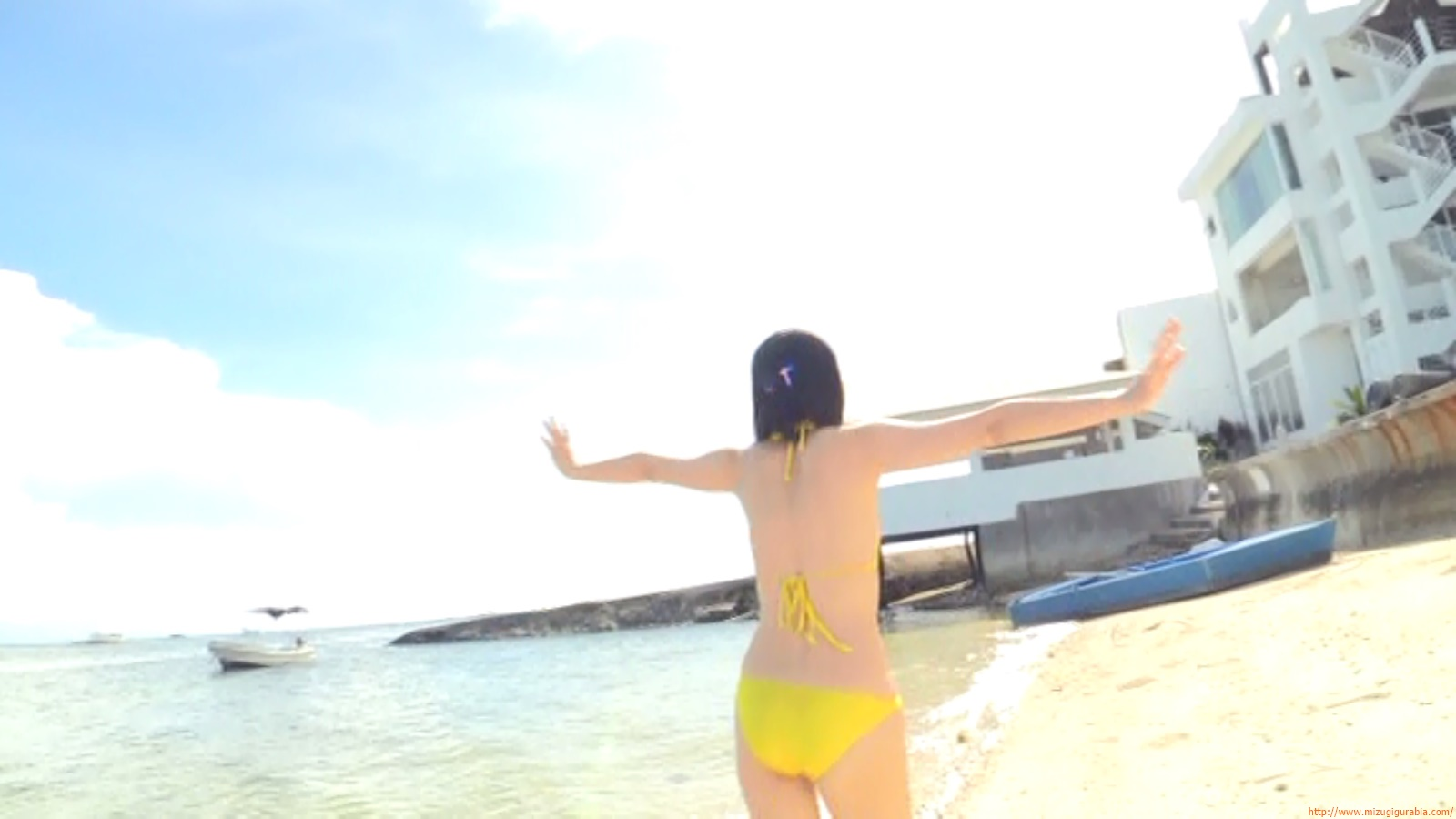 Beach dating142