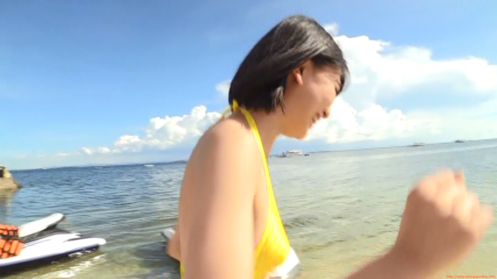 Beach dating148