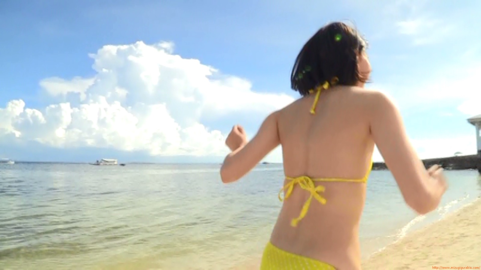 Beach dating149