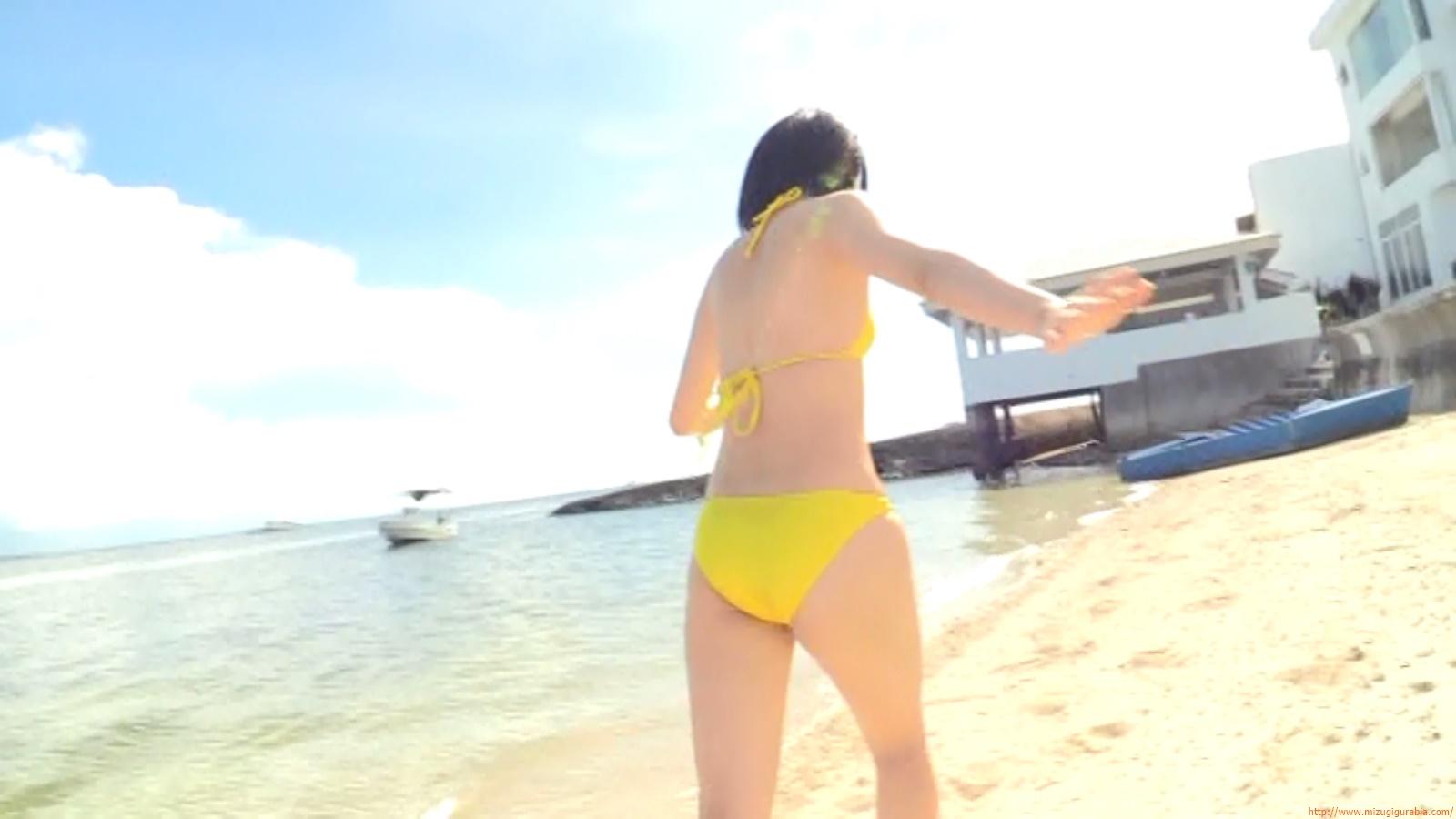 Beach dating152