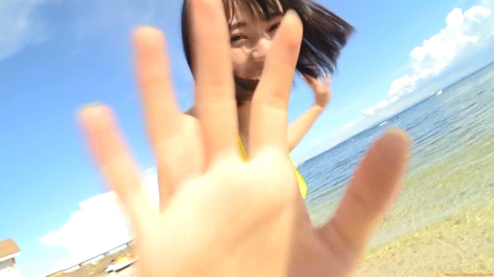 Beach dating156