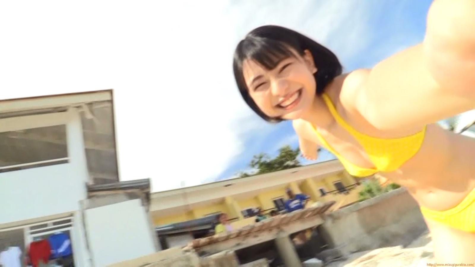 Beach dating161