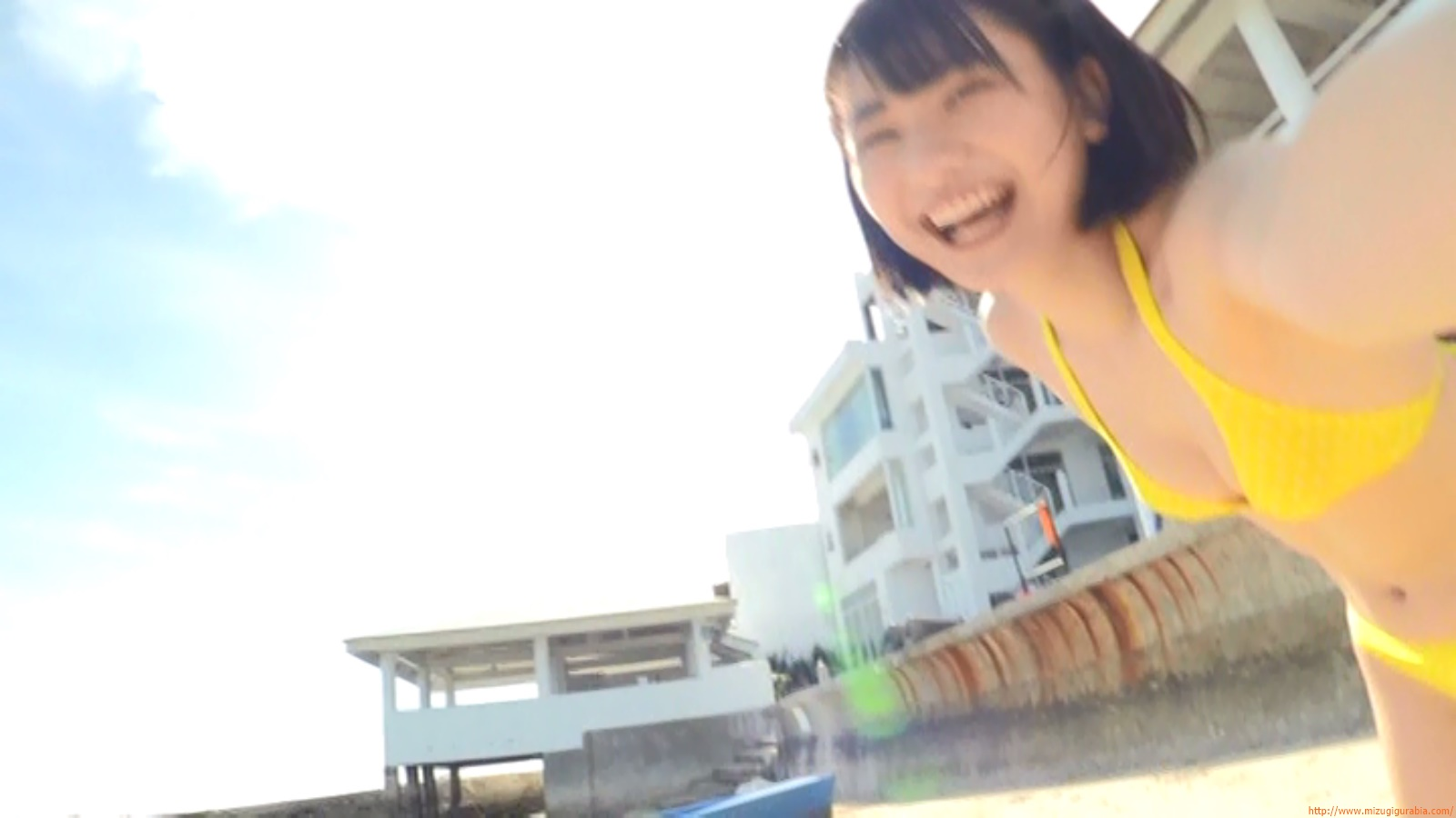 Beach dating163