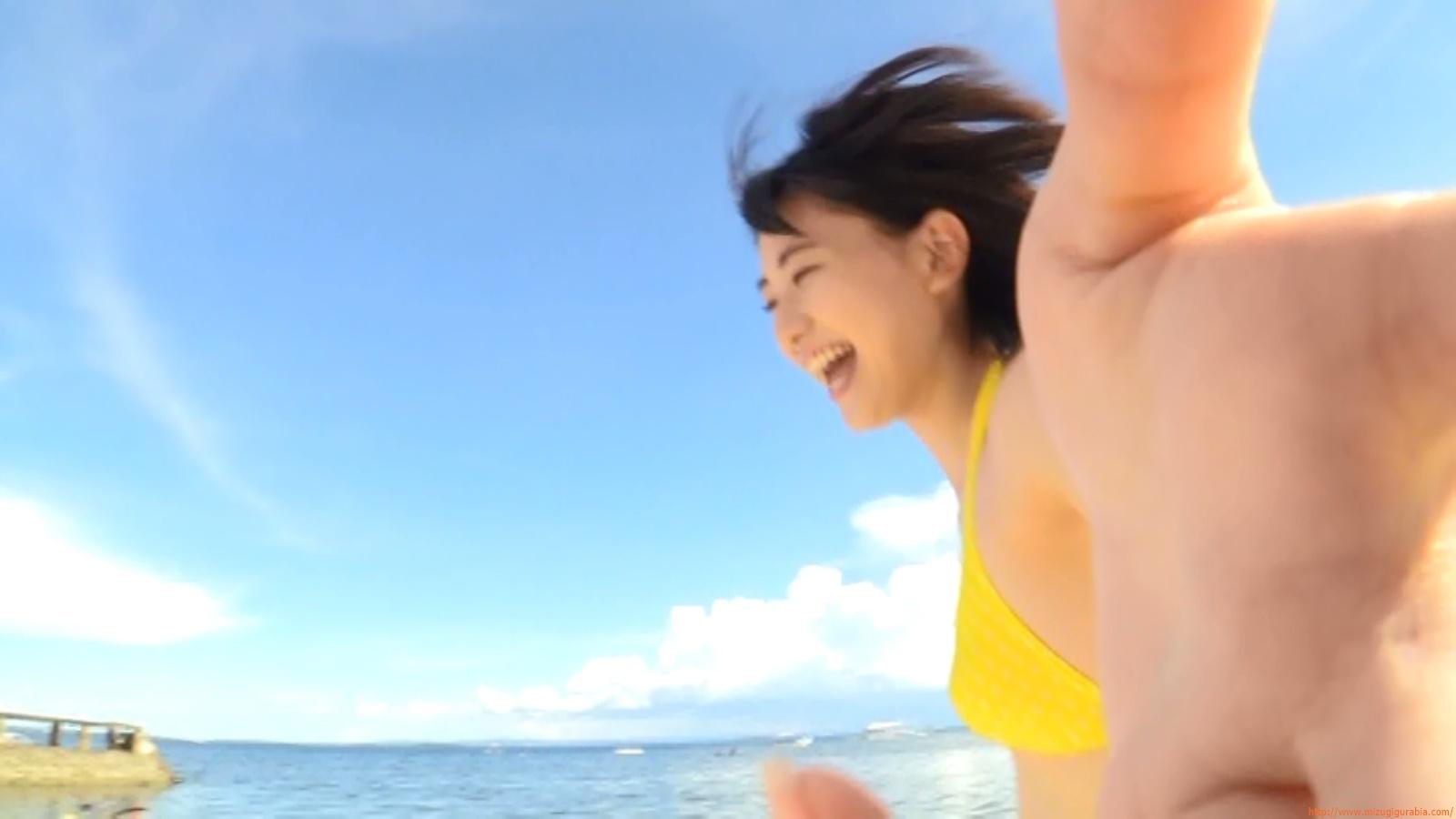 Beach dating173