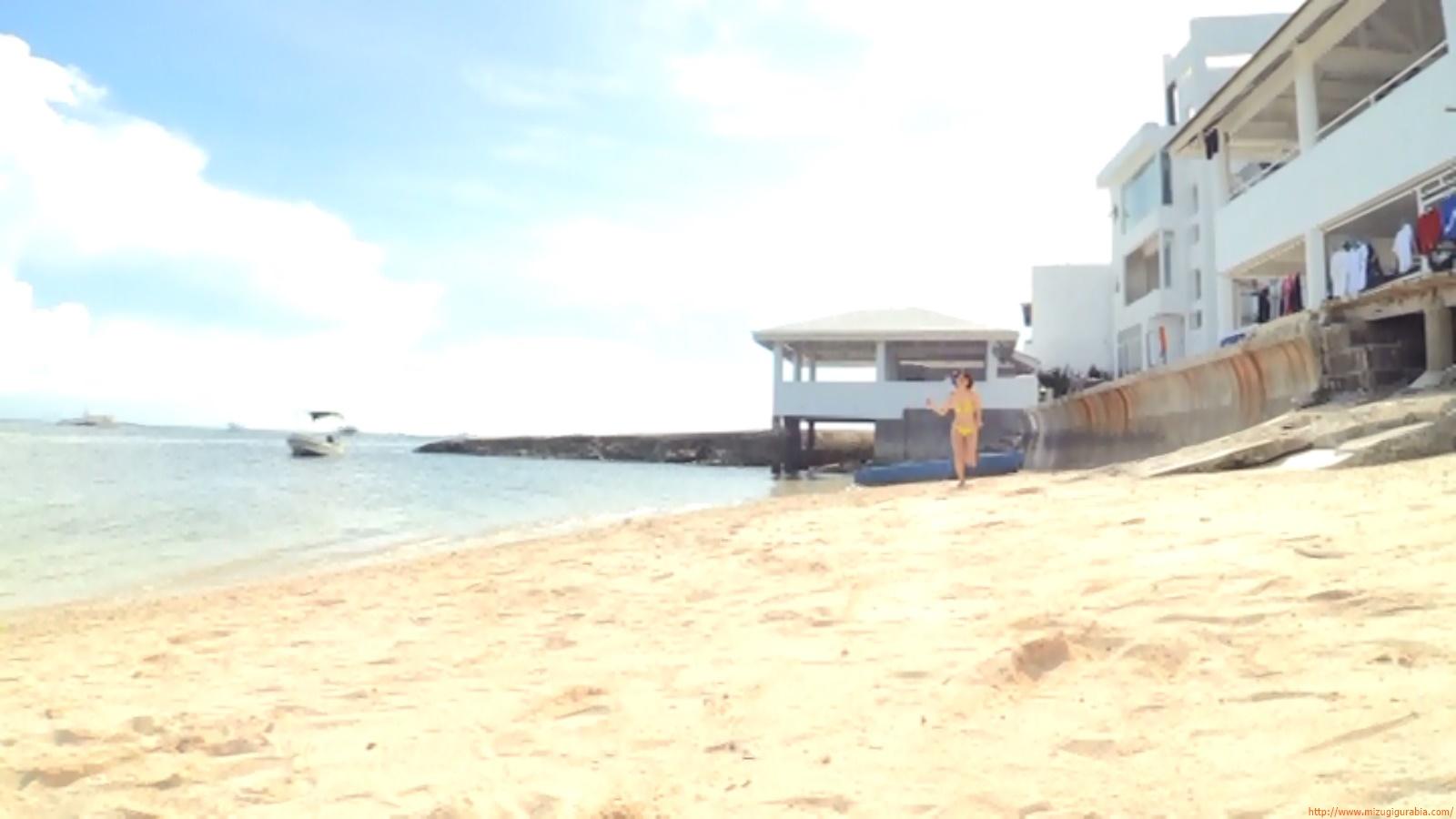 Beach dating176