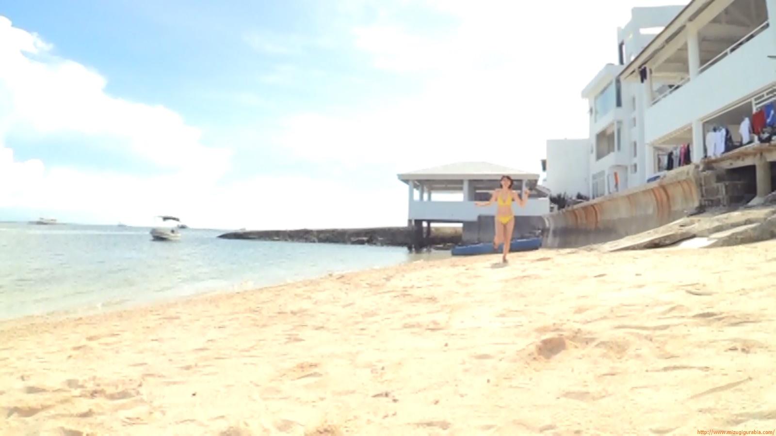 Beach dating177