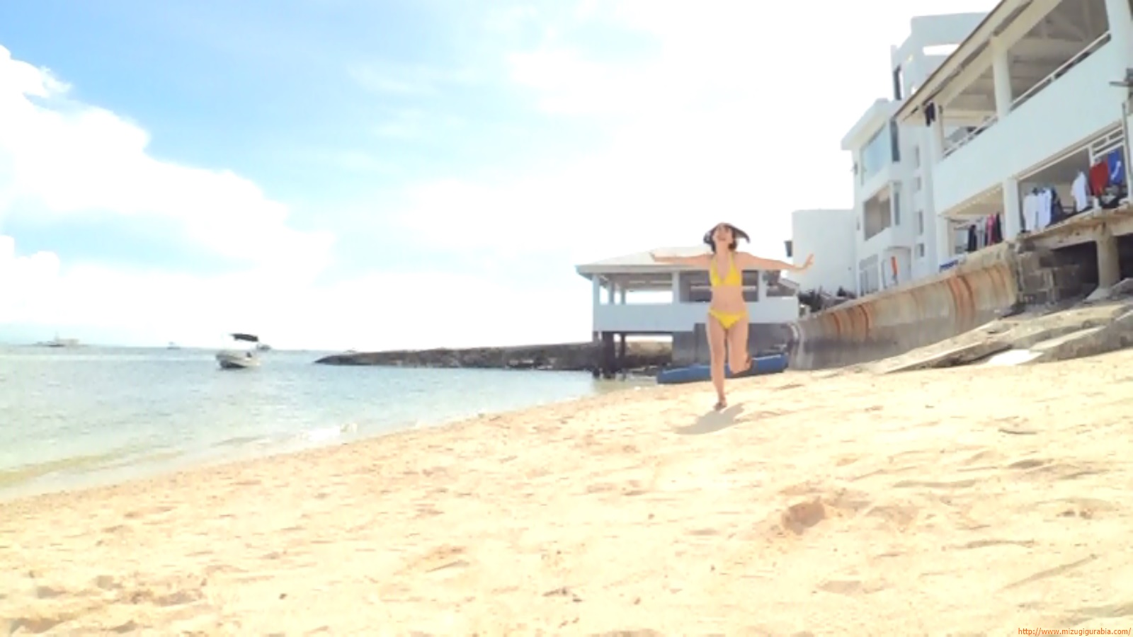 Beach dating178