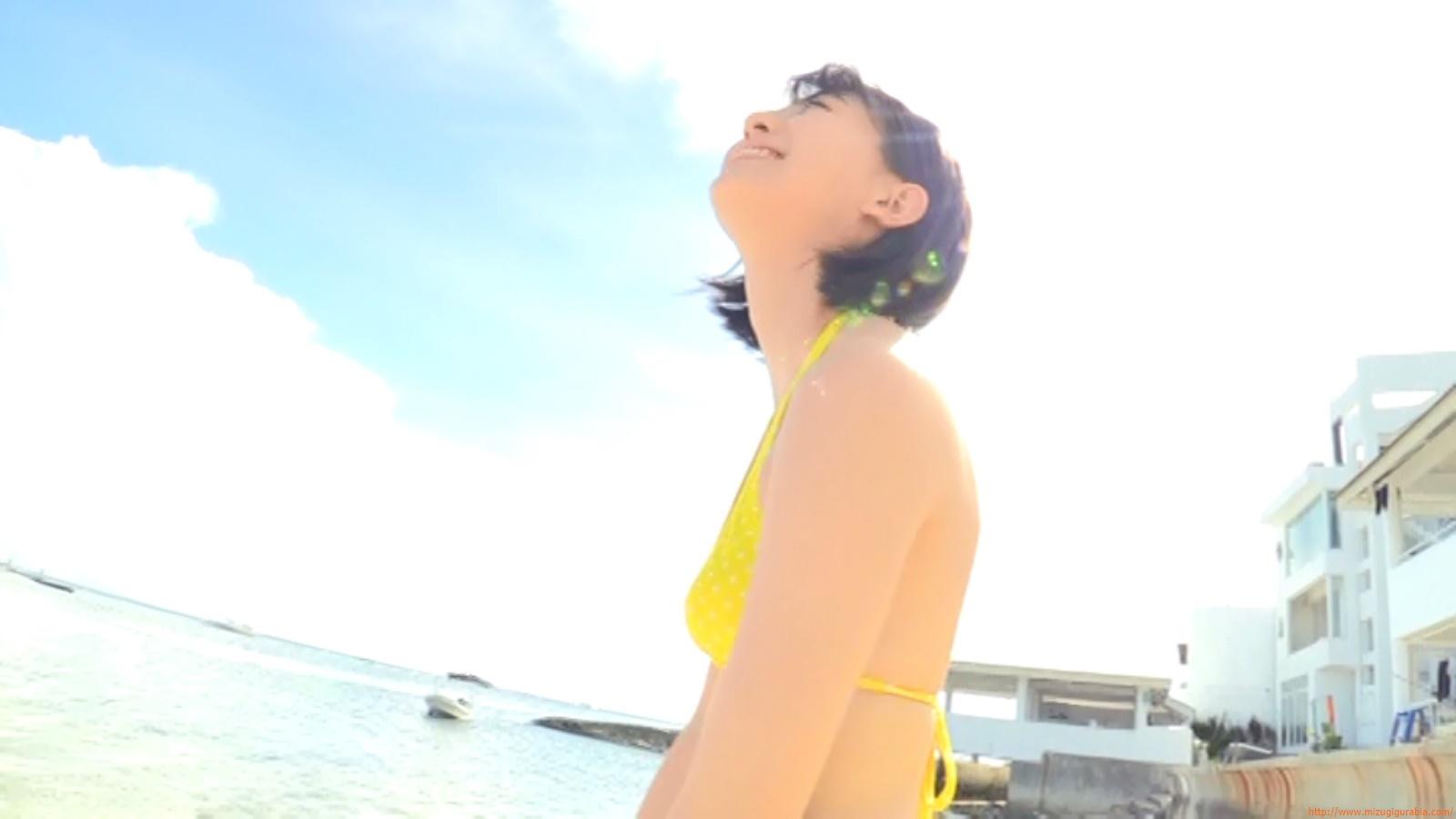 Beach dating185