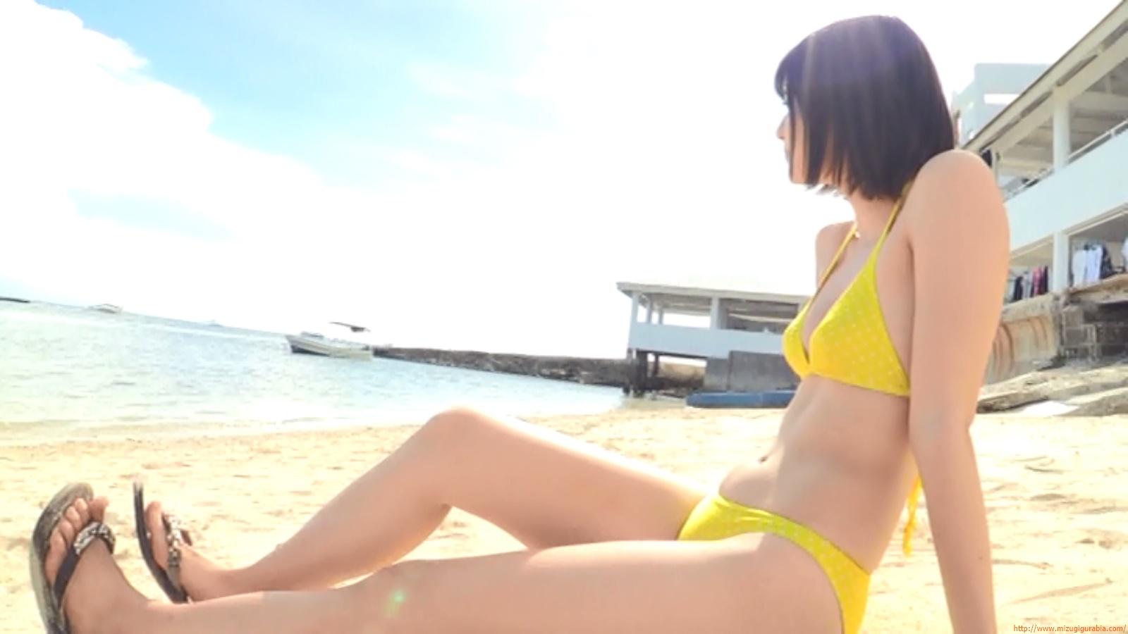 Beach dating211