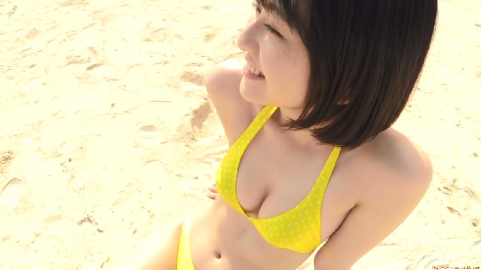 Beach dating222