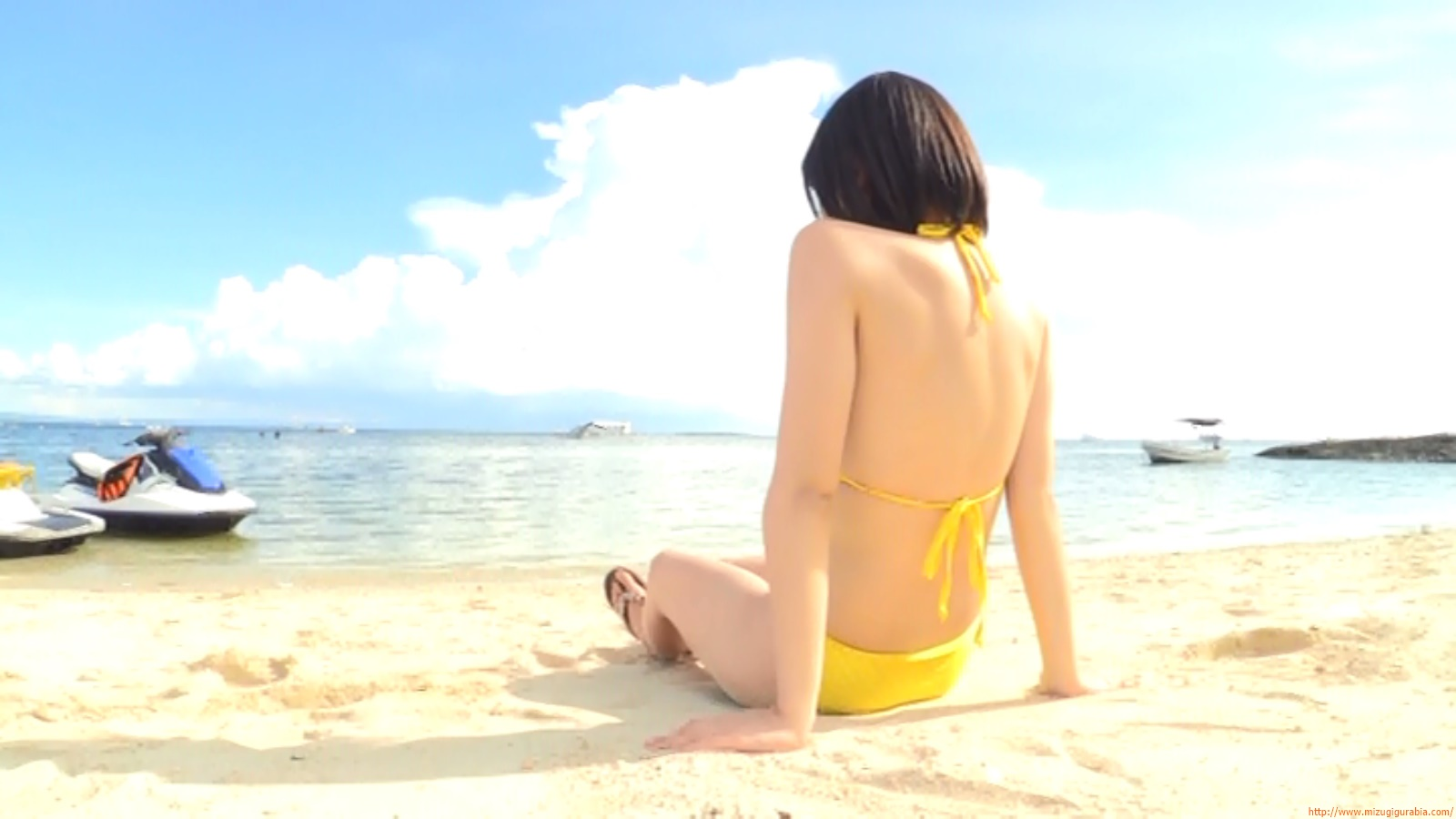 Beach dating223