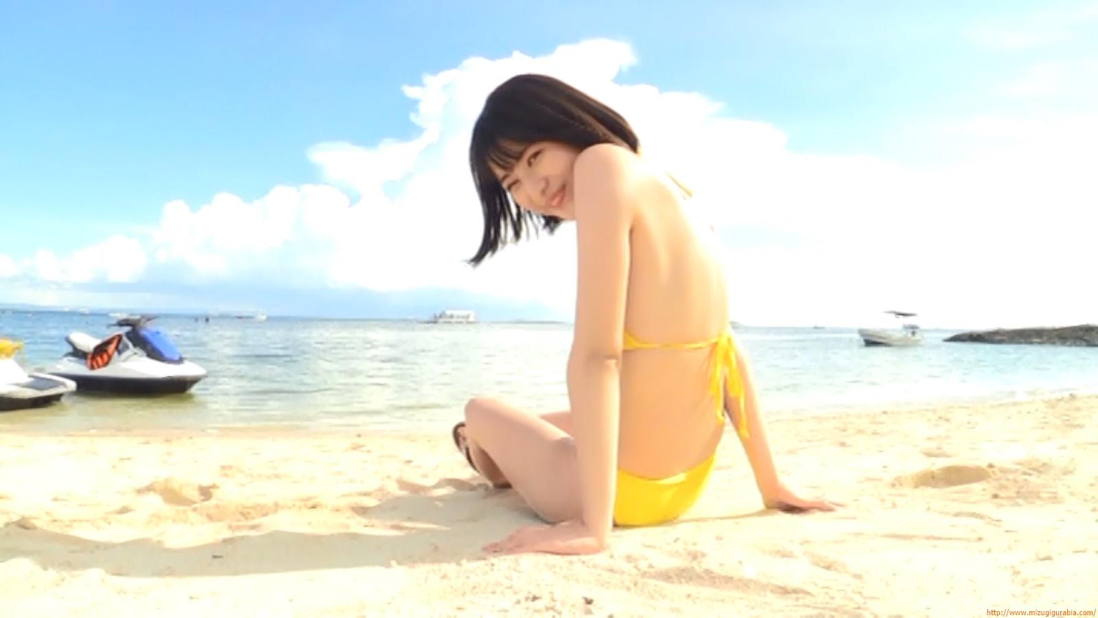 Beach dating225