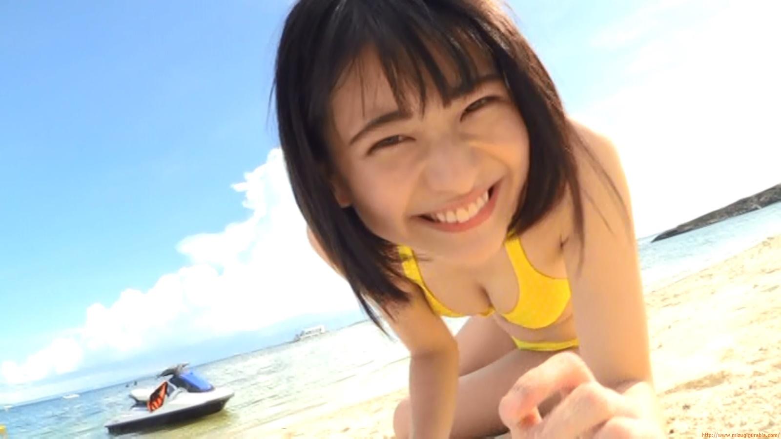 Beach dating237