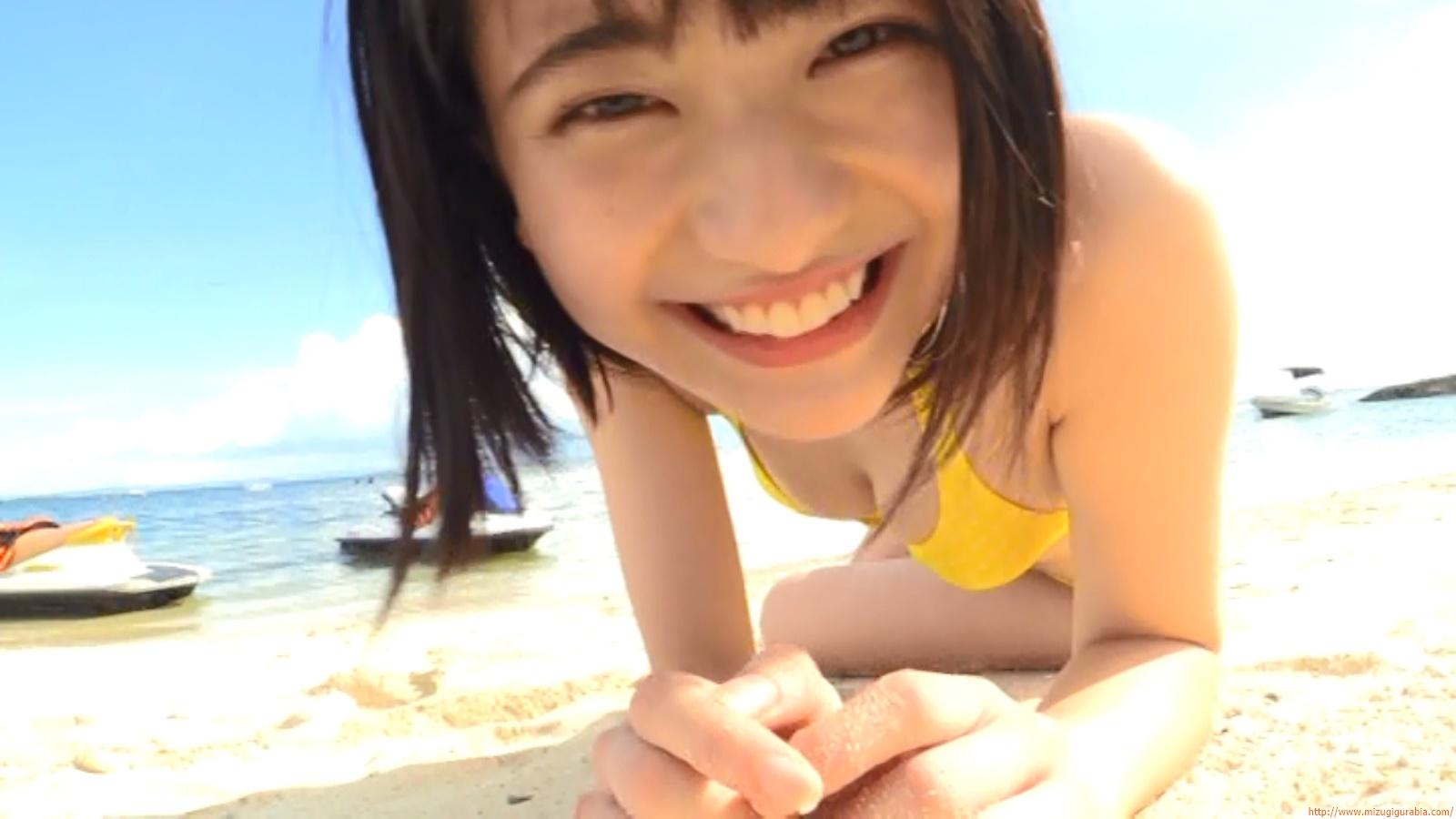 Beach dating239