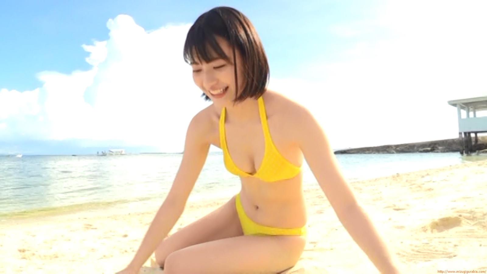 Beach dating256