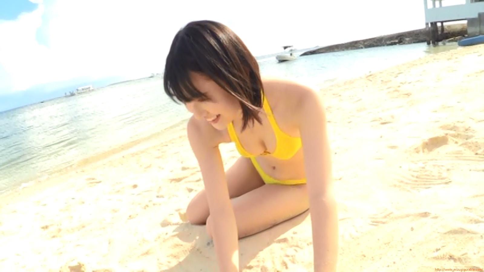 Beach dating260