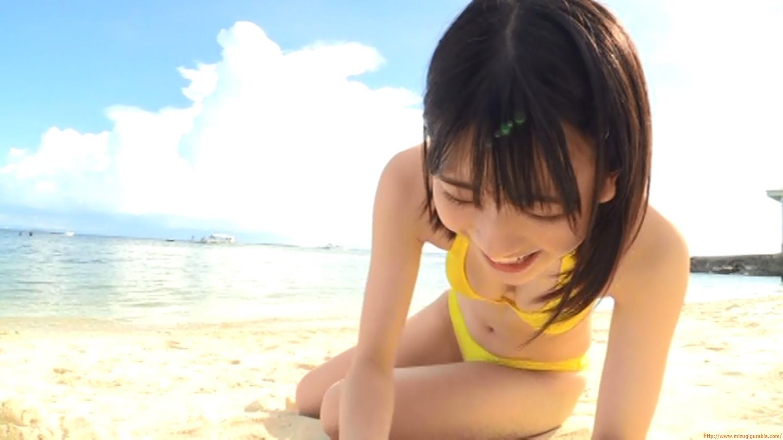 Beach dating270