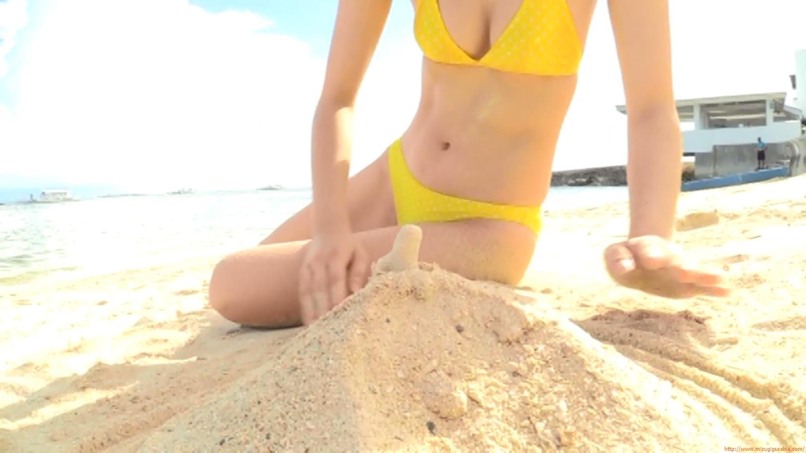 Beach dating283